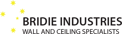 Bridie Industries